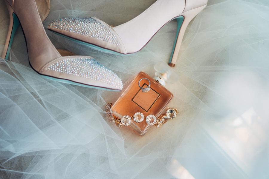 florida keys destination wedding