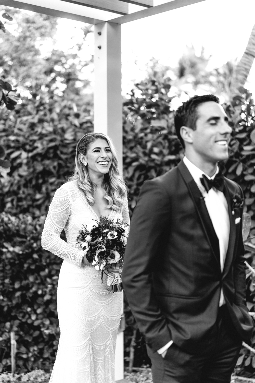 best ceremony wedding photos