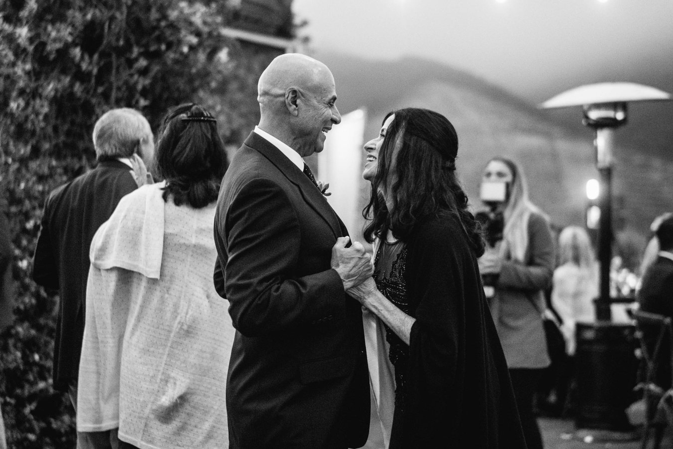 socal wedding photographer